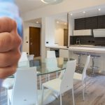 Ristrutturazione Casa Monza Triante