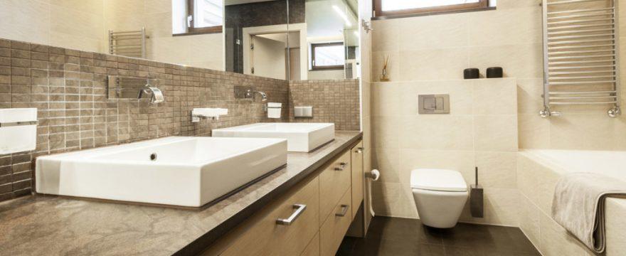 Ristrutturazione bagno milano ristrutturazione - Ristrutturazione edilizia bagno ...