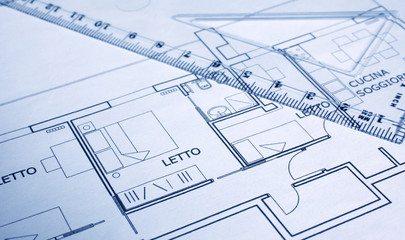 Interventi di Ristrutturazione Appartamento